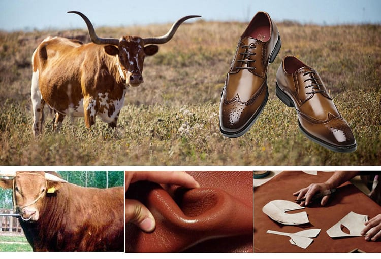 Men's leather shoes, business designed shoes, high quality leather. 3210-6-19