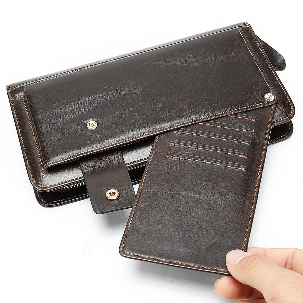 mens-leather-wallet-personality-hand-bag-multi-card-retro-wallet.9019-10.jpg
