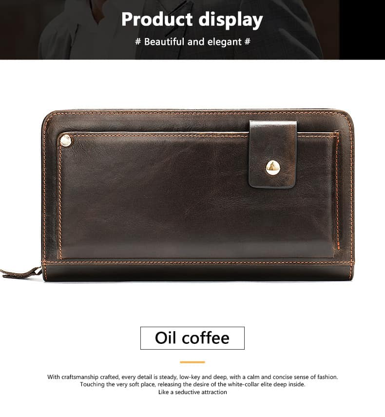 mens-leather-wallet-personality-hand-bag-multi-card-retro-wallet.9019-23.jpg