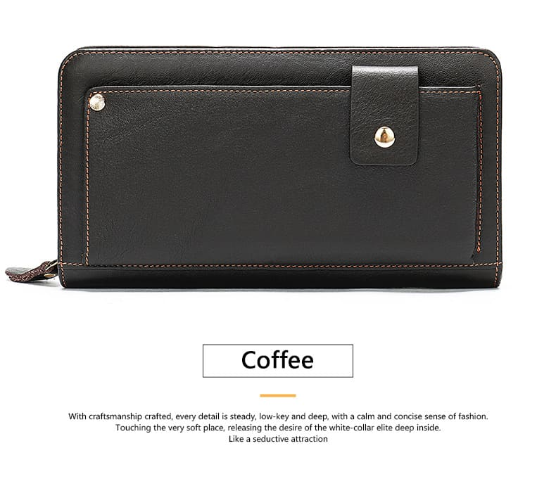 mens-leather-wallet-personality-hand-bag-multi-card-retro-wallet.901920.jpg